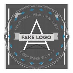 logo-publisher-house