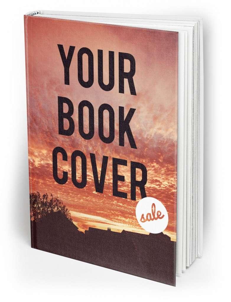 portfolio-book-02