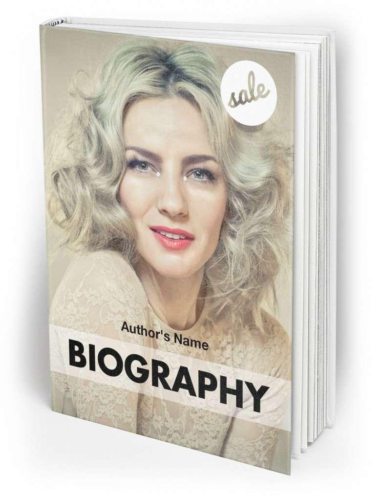 portfolio-book-09