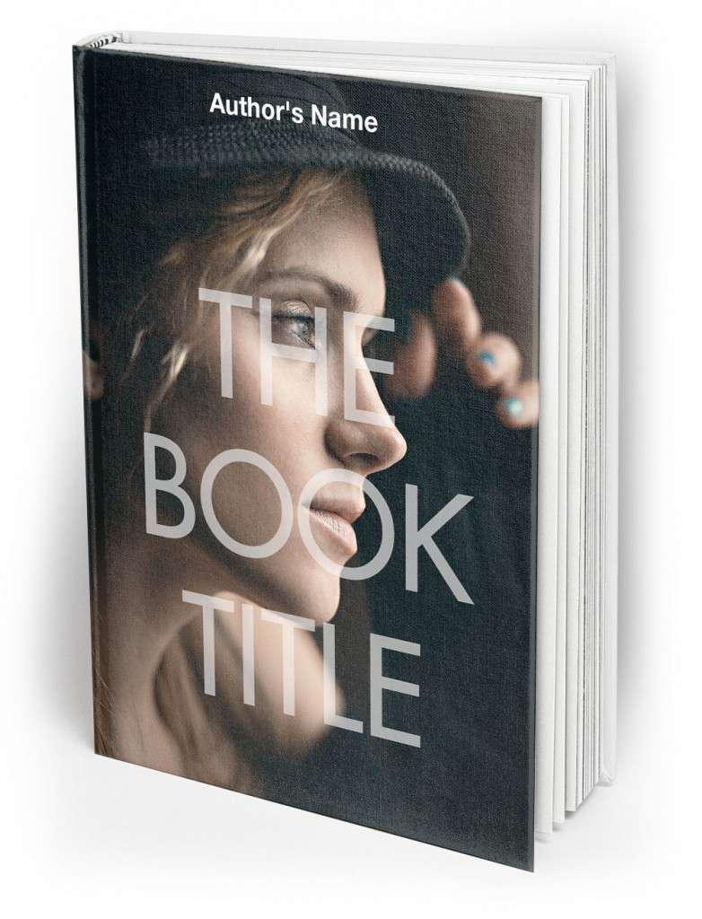 portfolio-book-11