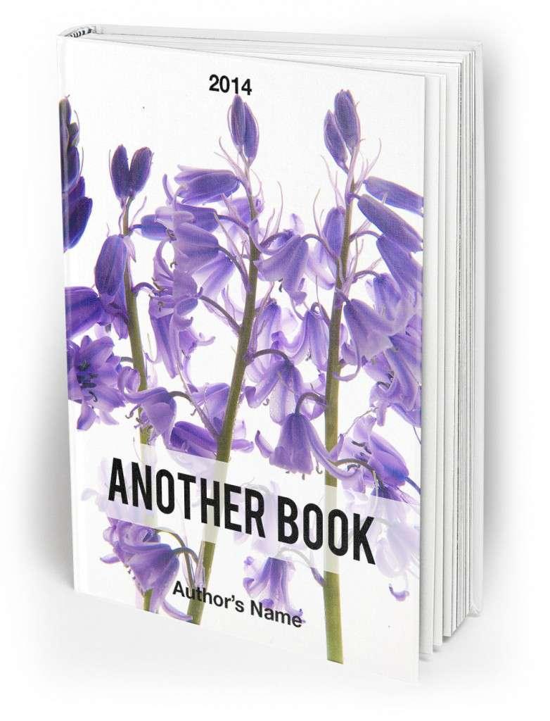 portfolio-book-18