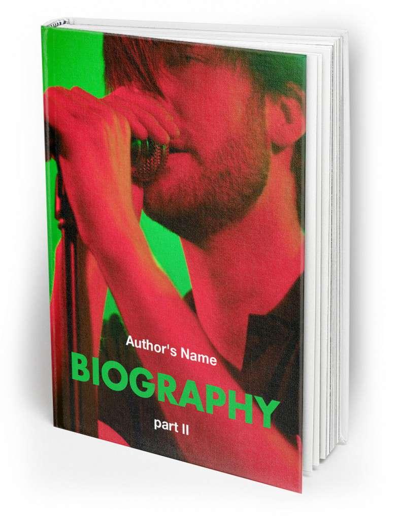 portfolio-book-20