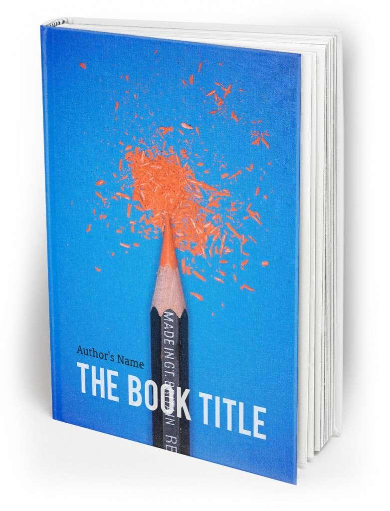 portfolio-book-21