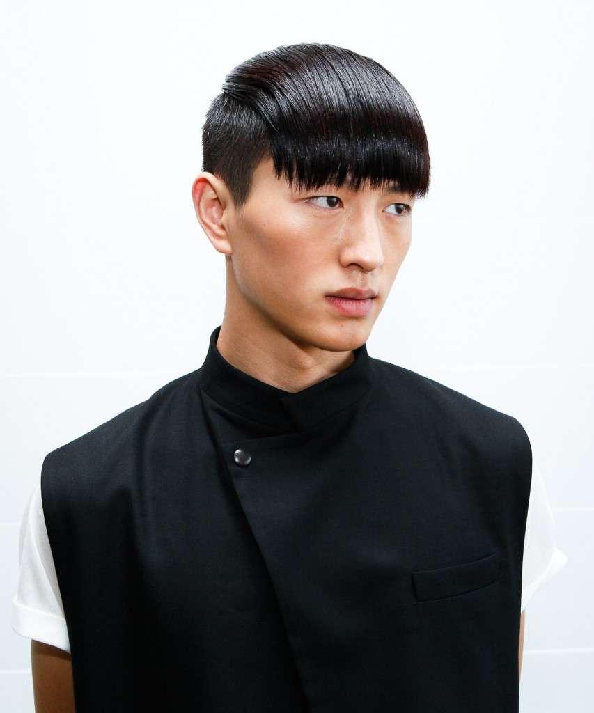 portfolio-hairstylist-01