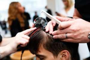 portfolio-hairstylist-03
