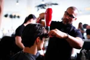 portfolio-hairstylist-04