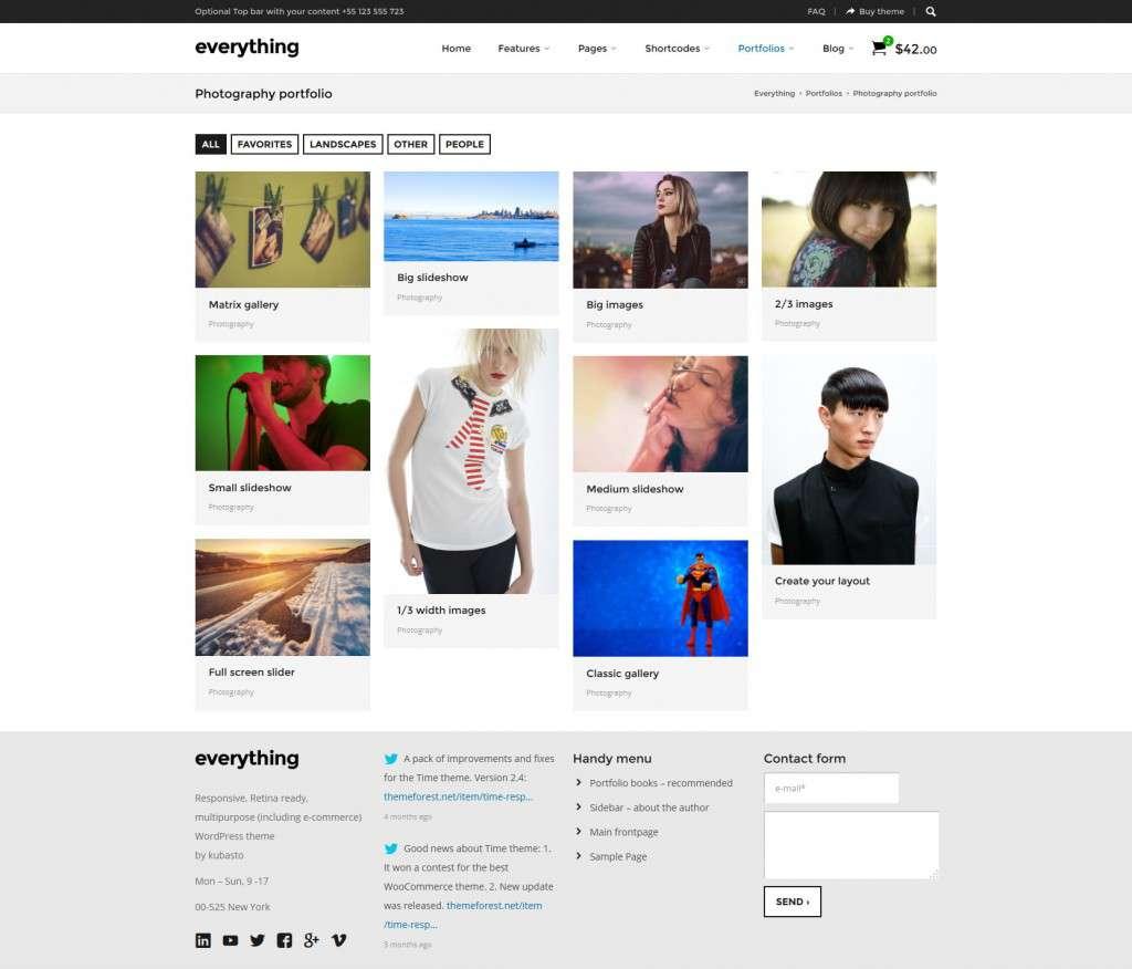 portfolio-photography