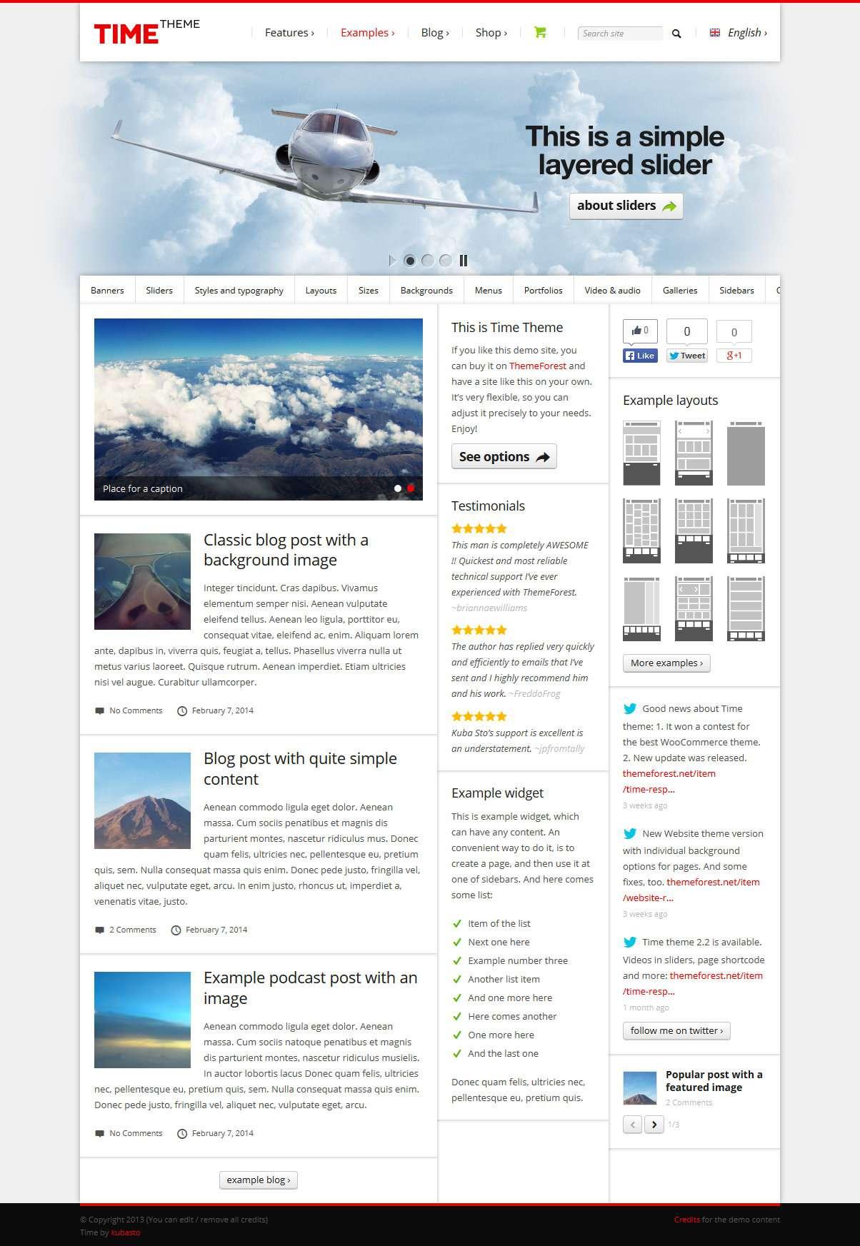 portfolio-website-full-01a