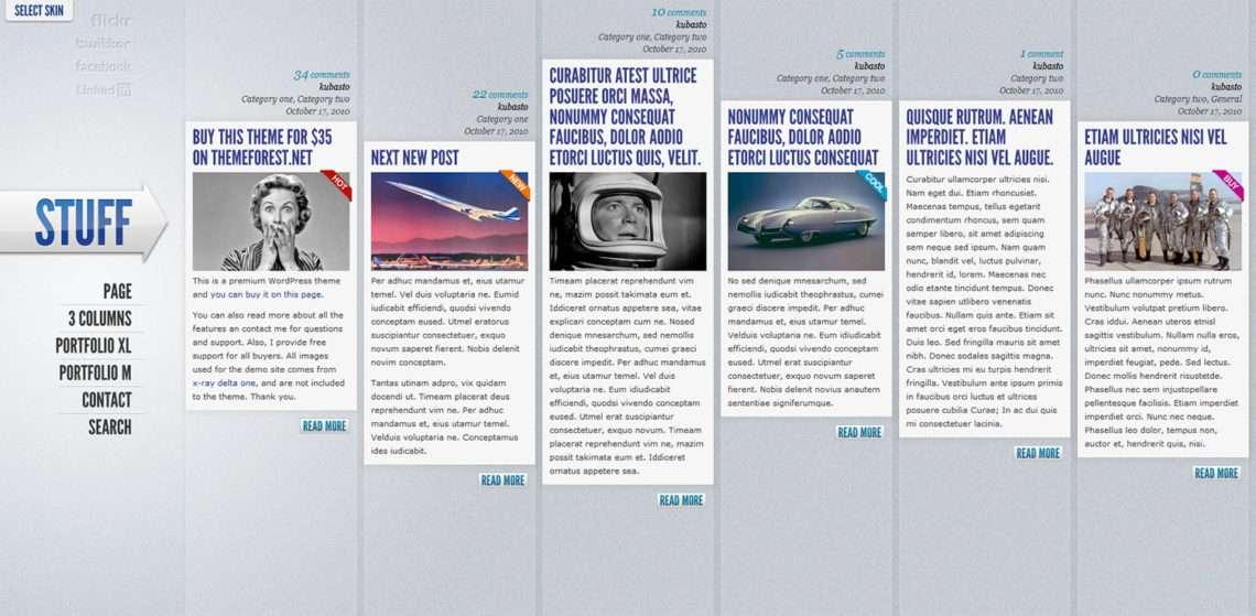 portfolio-website-full-02