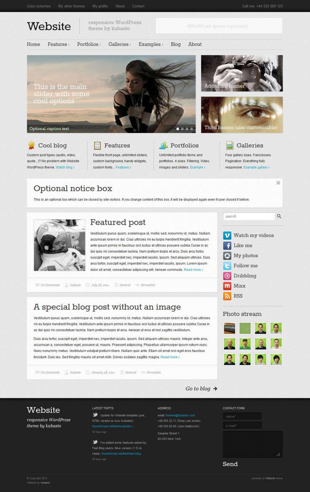 portfolio-website-full-03