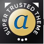 shop-logo-trust