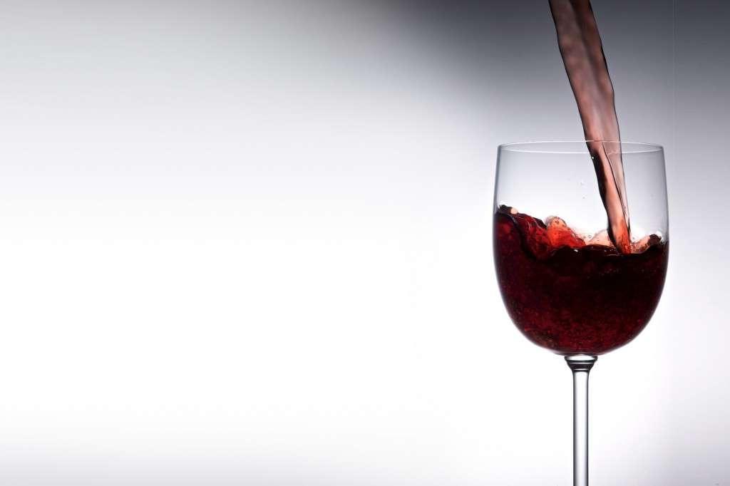 winery-03